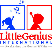 Little Genius International